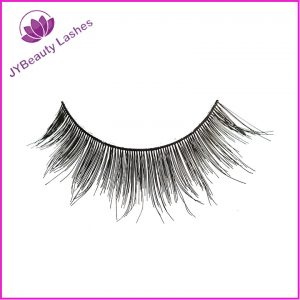 1803d16c5ea Red cherry Lashes 42 – JYBeauty Lashes