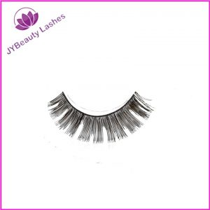 d7a5e155653 Red Cherry – 第4页 – JYBeauty Lashes